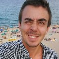 Tim, 33, Moscow, Russian Federation