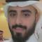 Faisal Alshahrani, 30, Riyadh, Saudi Arabia