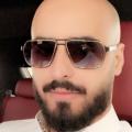 Faisal Alshahrani, 28,