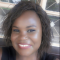 nakayima, 28, Kampala, Uganda