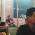 Luis, 22, Barinas, Venezuela