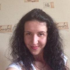 Natalie dating Ukraina törkeästä dating site
