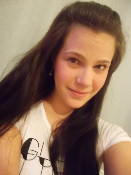 Kristina, 31, Krasnodar, Russian Federation