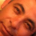 Weimar, 51, Iquique, Chile