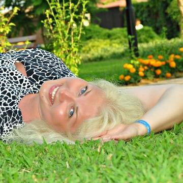 Katerina, 41, Minsk, Belarus