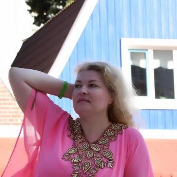 Katerina, 44, Minsk, Belarus