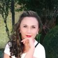 marisha, 44, Tashkent, Uzbekistan