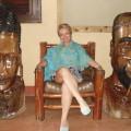 ольга, 46, Almaty, Kazakhstan