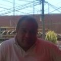 Gustavo Villarreal (Hans), 63, Villa Carlos Paz, Argentina