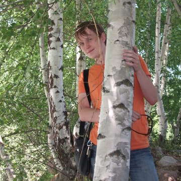 Den, 33, Almaty, Kazakhstan
