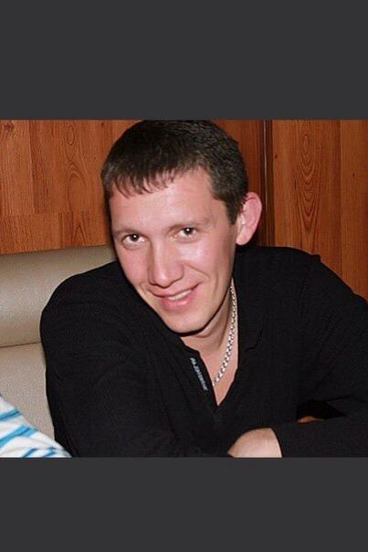 Vadim, 43, Kemerovo, Russian Federation