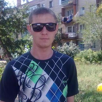sergey, 28, Rudnyy, Kazakhstan