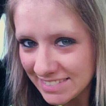 Clara, 31, Ashburn, United States