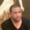 abdullah, 40, Jeddah, Saudi Arabia