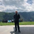 Грайр, 41, Yerevan, Armenia