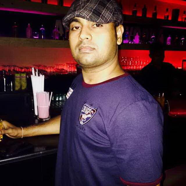 jack, 36, Bangkok, Thailand