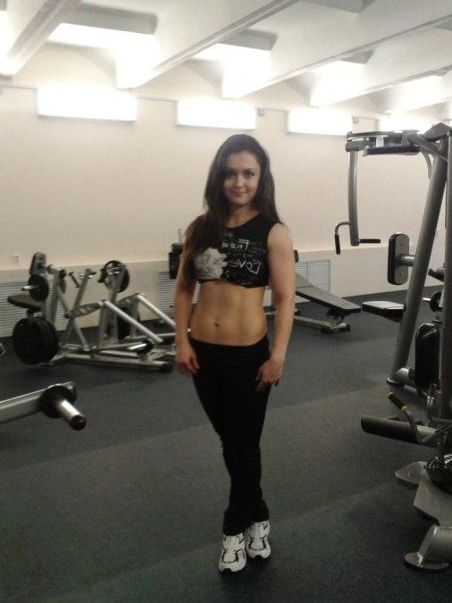 Антонина, 37, Moscow, Russian Federation