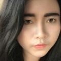 I'moomeen Womenplayful, 24, Tha Sala, Thailand