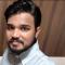 Nikhil, 28, Rajahmundry, India