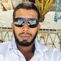 MAK, 29, Male, Maldives