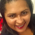 Jéssica Menezes, 31, Guarulhos, Brazil