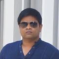 Sham Annoor, 32, Palakkad, India
