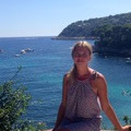Irina, 38, Batumi, Georgia