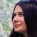 Наталья, 45, Artemivs'k, Ukraine