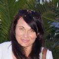 Наталья, 42, Artemivs'k, Ukraine
