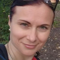 Наталья, 43, Artemivs'k, Ukraine