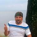 Владимир, 60, Kushva, Russian Federation