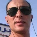 السيد, 39, Dubai, United Arab Emirates
