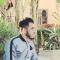 Nour Din Bou Taib, 26, Rabat, Morocco