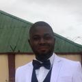 Davidson, 33, Abuja, Nigeria