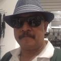 kiran, 43, Dubai, United Arab Emirates