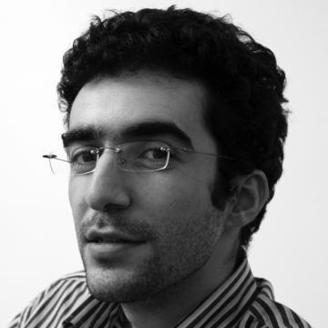 Furkan KURU, 33, Ankara, Turkey