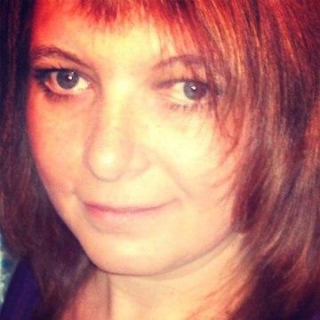 Светлана, 44, Minsk, Belarus