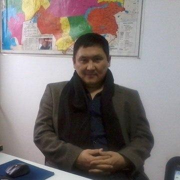 Мухтар, 52, Almaty, Kazakhstan