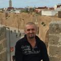 Дмитрий Гладков, 43, Lagos, Nigeria