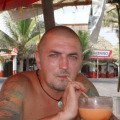 Дмитрий Гладков, 44,