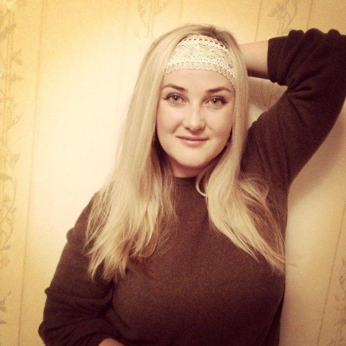 Julia, 32, Odesa, Ukraine