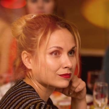 Oksana, 32, Arkhangelsk, Russian Federation