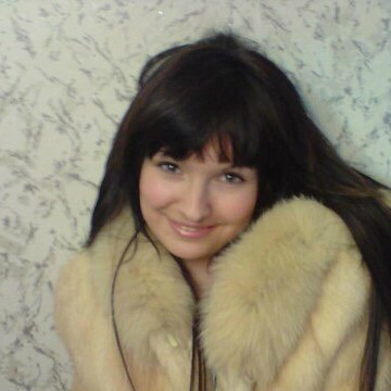 Елена, 31, Kharkiv, Ukraine