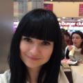 Елена, 32, Kharkiv, Ukraine