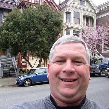 NICOLAS, 64, Floral City, United States