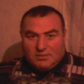 simon, 55, Tbilisi, Georgia