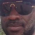 Samuel  Whodokweh Jacobs, 44, Monrovia, Liberia