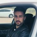 Burak, 28, Istanbul, Turkey