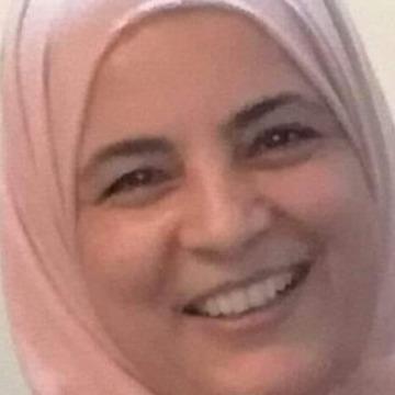 Abo Moufida, 29, Tanta, Egypt