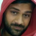 Haider, 25,